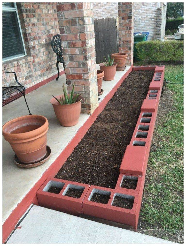 amazing garden ideas-632826185120771560