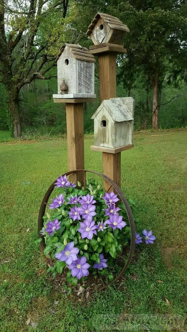 amazing garden ideas-836262224540181819