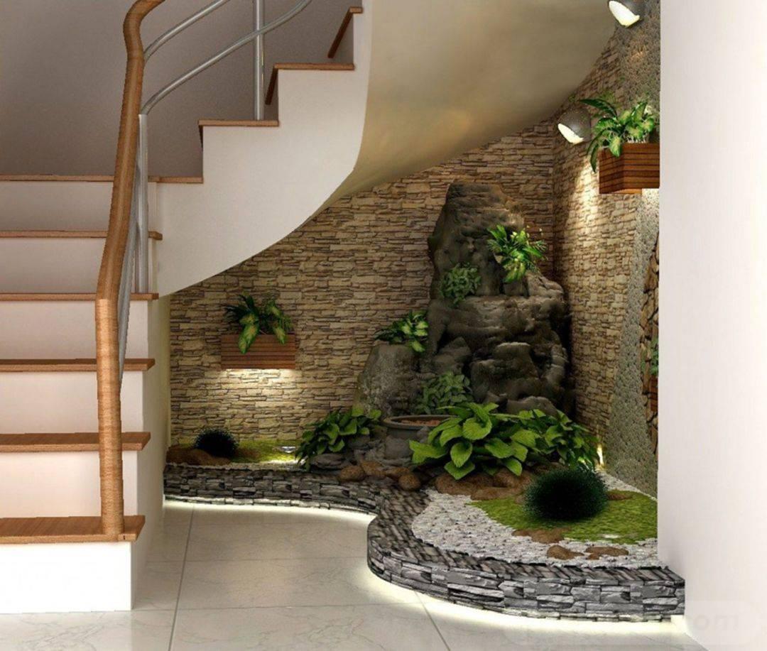 amazing garden ideas-597219600562267059