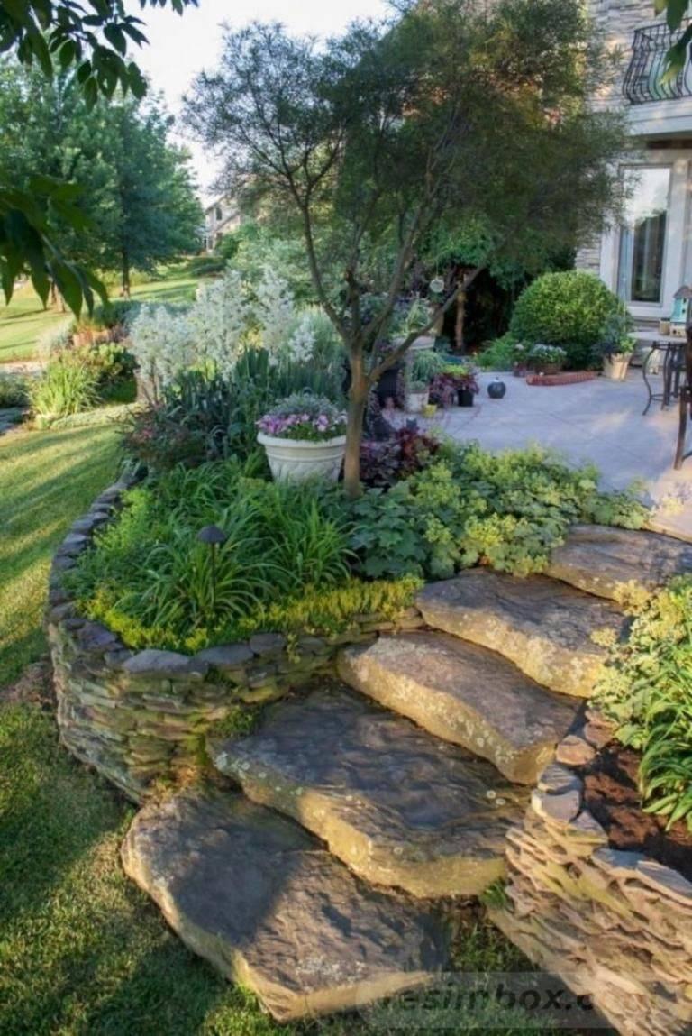 amazing garden ideas-312366924154430935