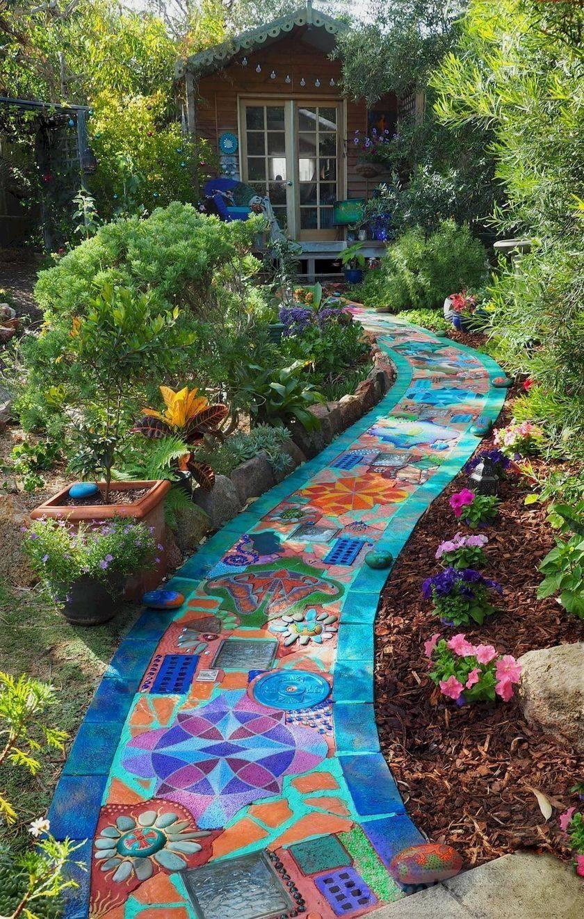 amazing garden ideas-722827808924119315