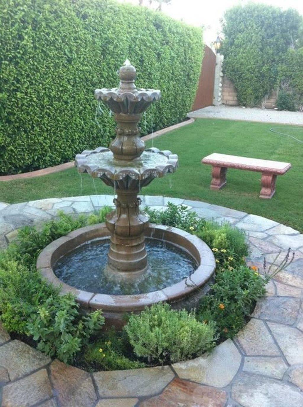 amazing garden ideas-587579082613860627