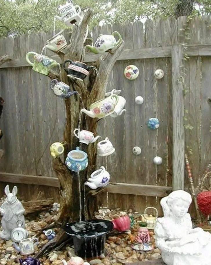 amazing garden ideas-623959723354542474