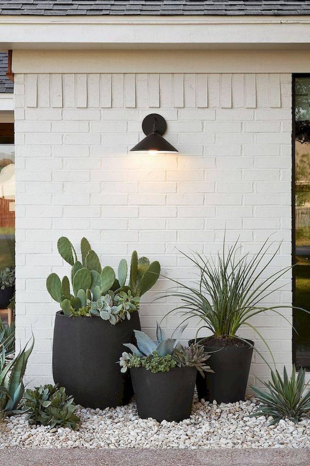 amazing garden ideas-26951297757264933