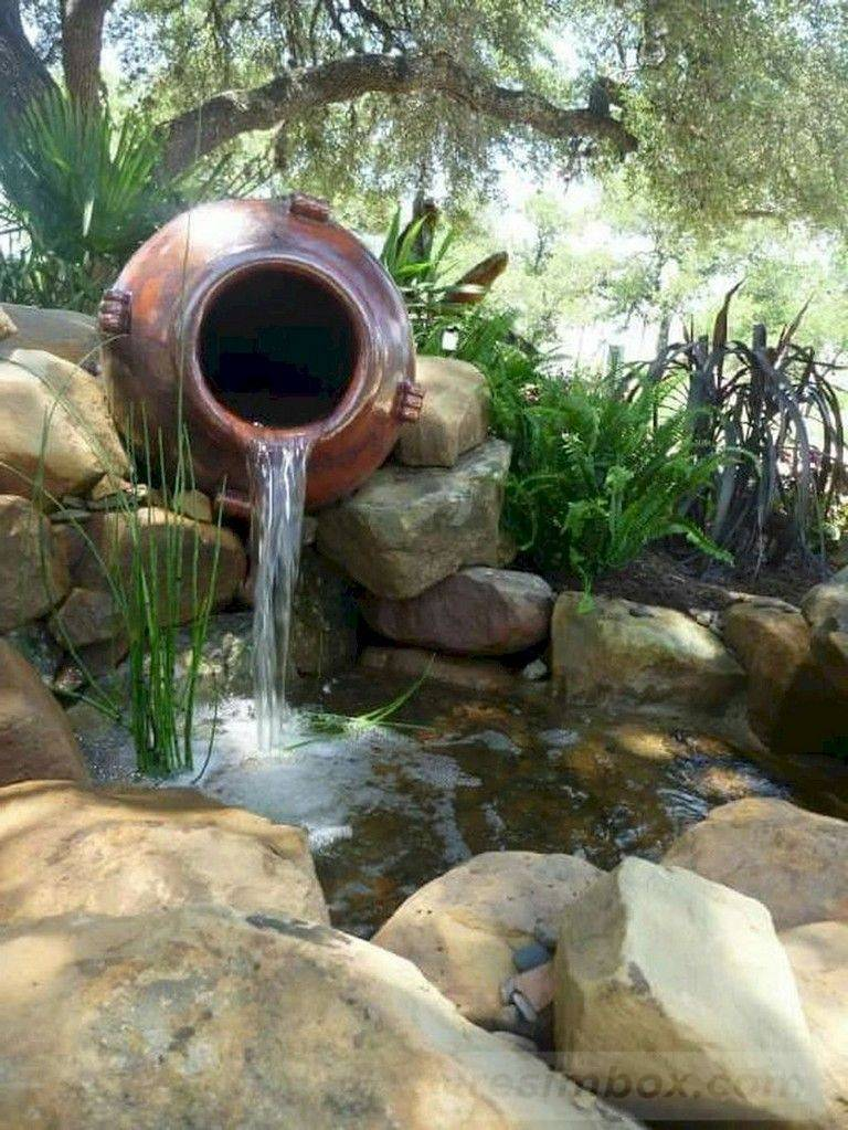 amazing garden ideas-596656650611208610
