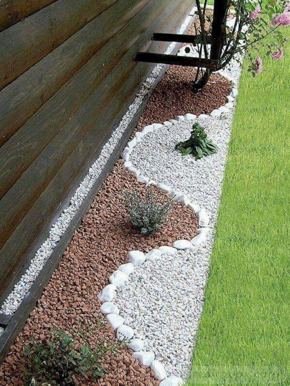 amazing garden ideas-757097387338222331