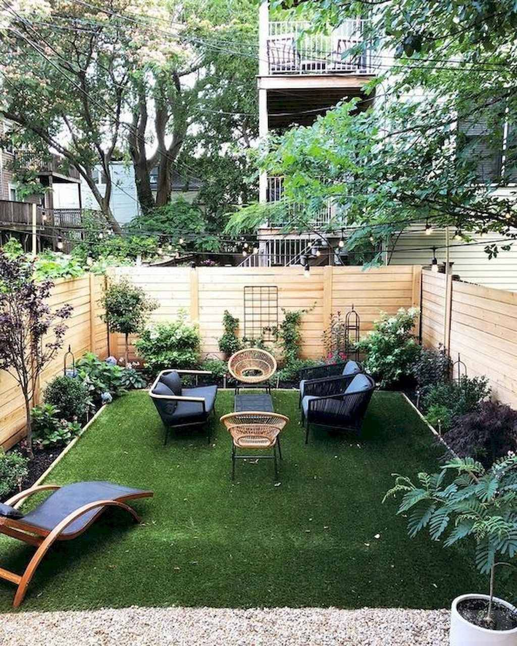 amazing garden ideas-757097387339541341