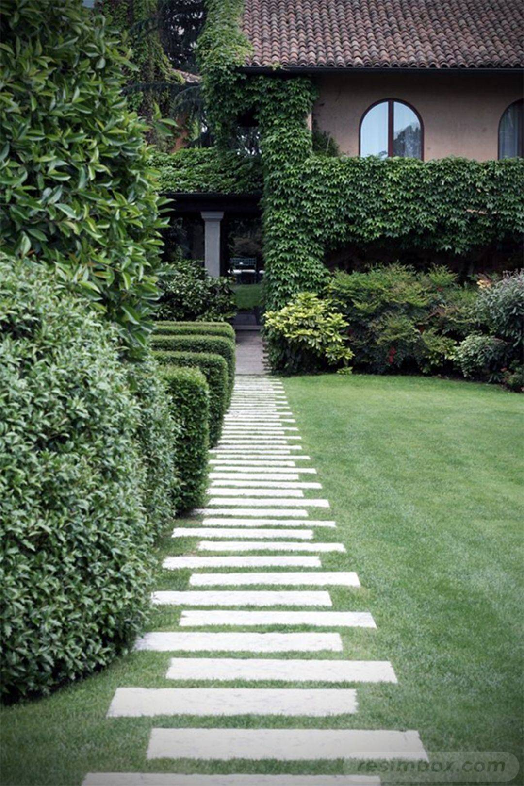 amazing garden ideas-844706473836624886