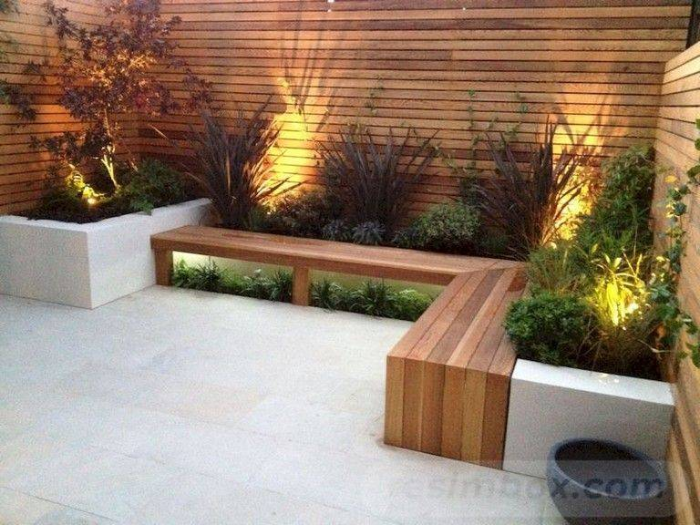 amazing garden ideas-679269556273646711