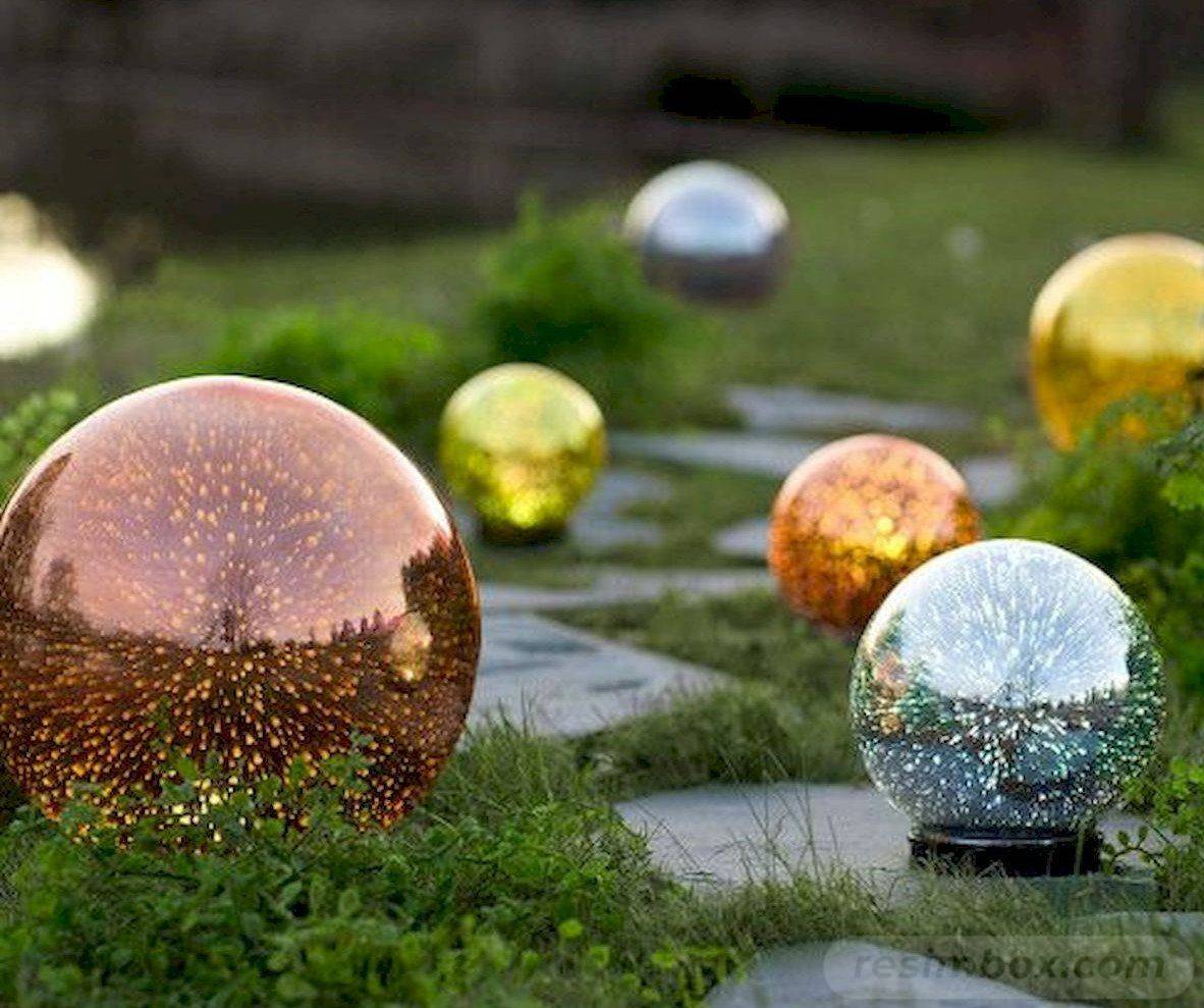 amazing garden ideas-789255903423446565