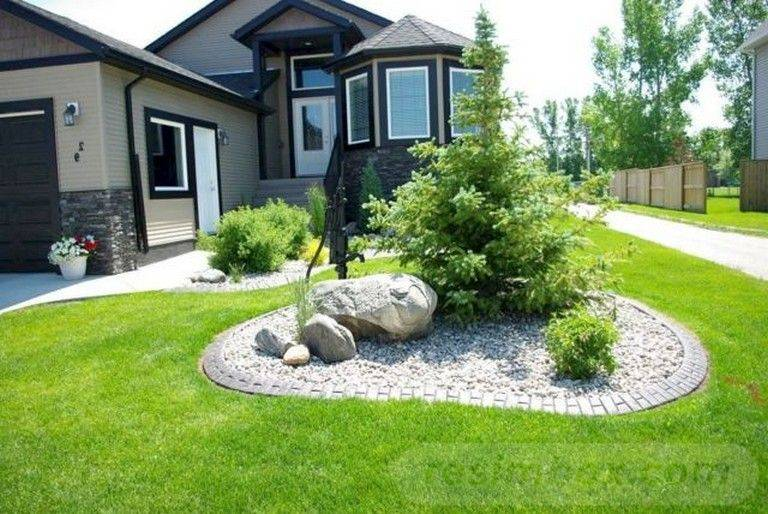 amazing garden ideas-832673418580941498