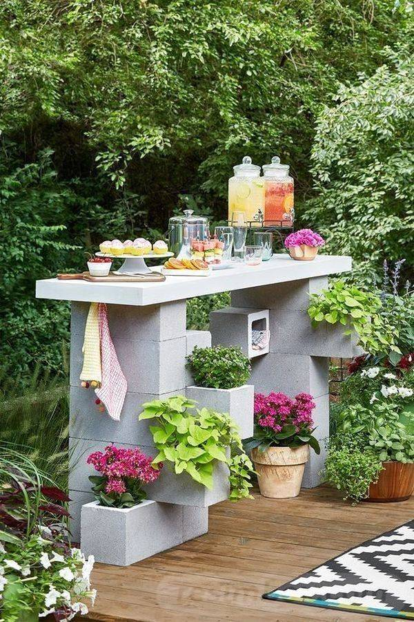 amazing garden ideas-588423507544813258