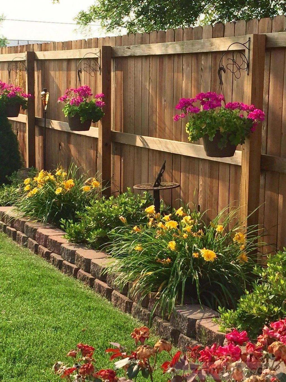 amazing garden ideas-295337688065159486