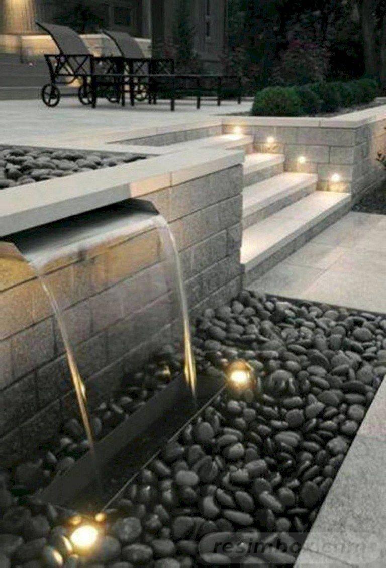 amazing garden ideas-588423507544628281