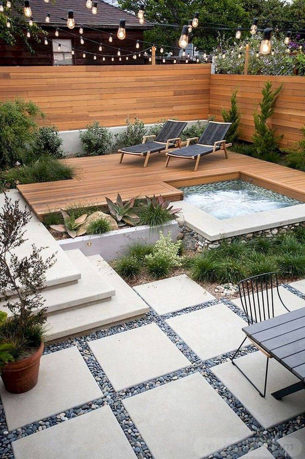 amazing garden ideas-776167317010706639