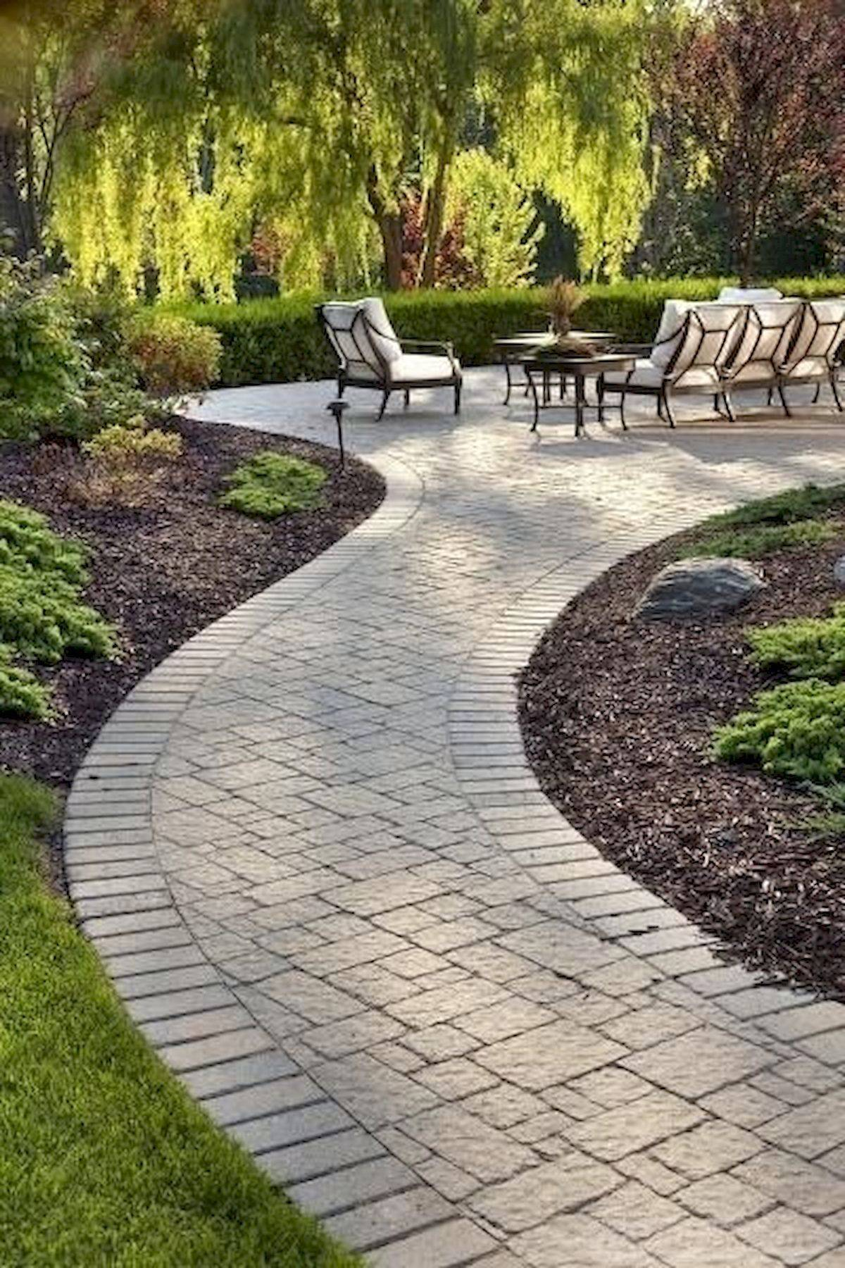 amazing garden ideas-789255903424227013