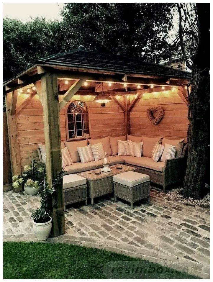amazing garden ideas-723953708831673261
