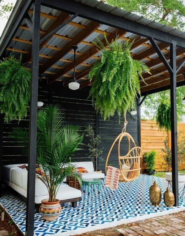 amazing garden ideas-839921399232817981