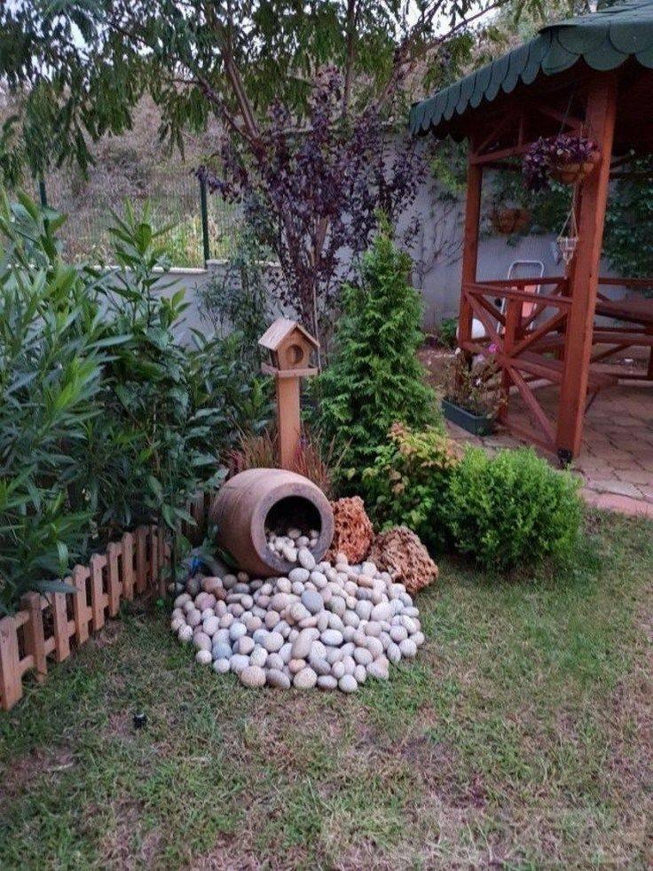 amazing garden ideas-581175526893731117