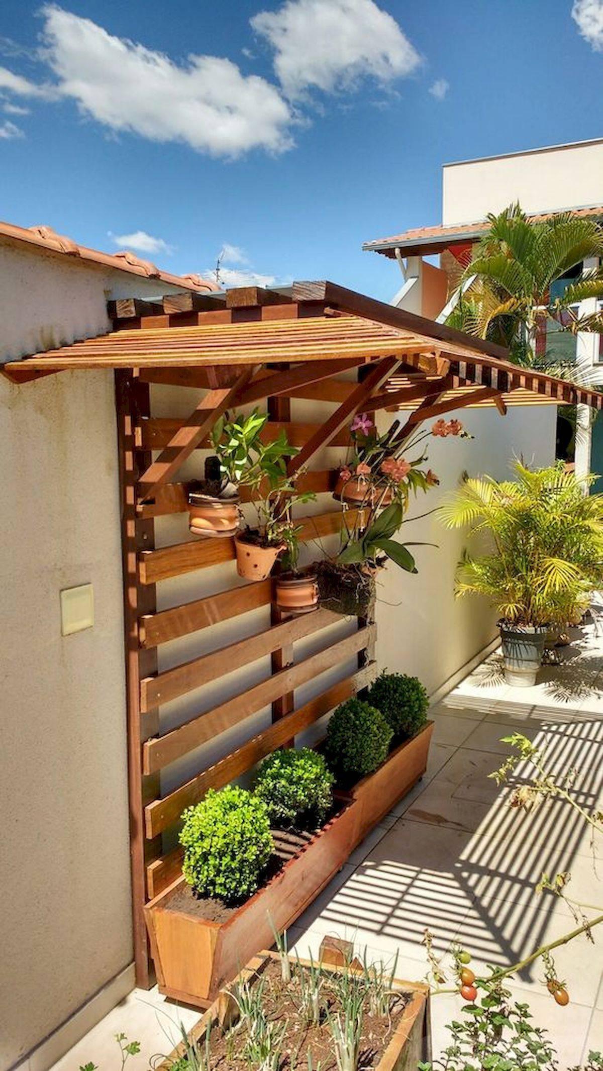 amazing garden ideas-789255903424575033