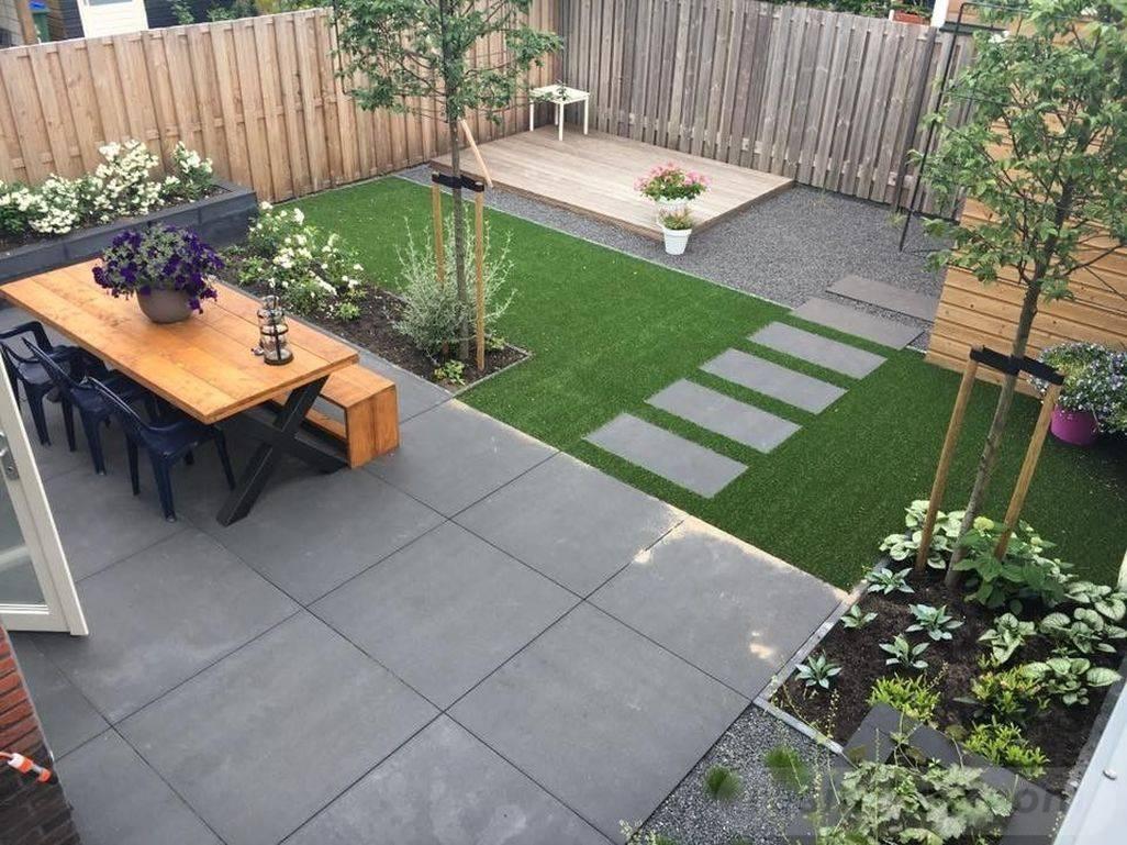 amazing garden ideas-694258098783478427