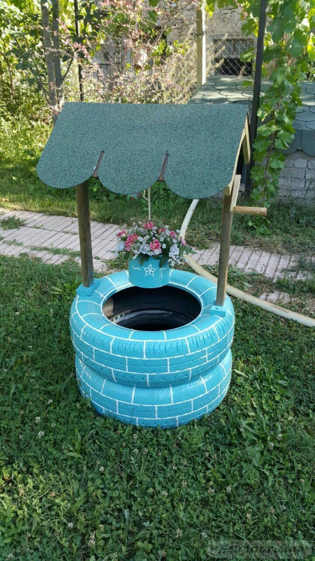 amazing garden ideas-462533824227159617