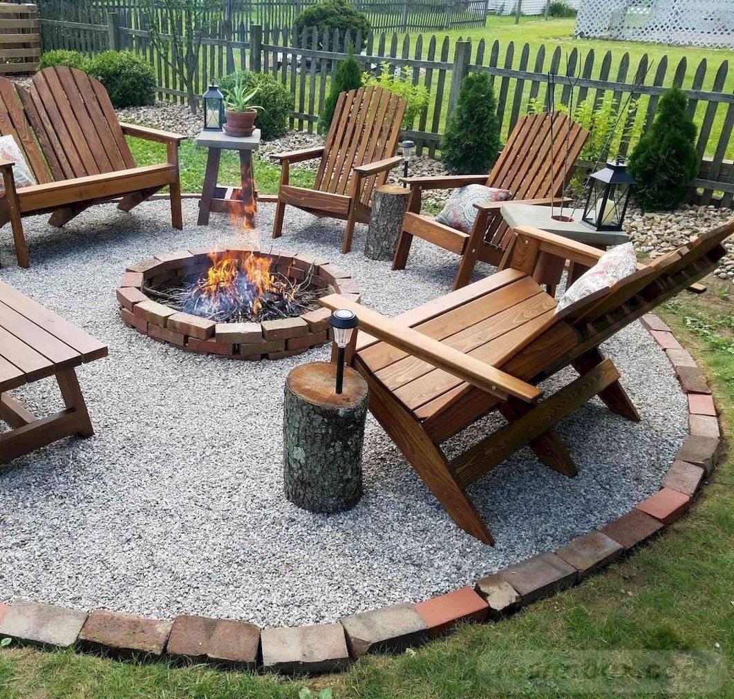 amazing garden ideas-687080486879462943