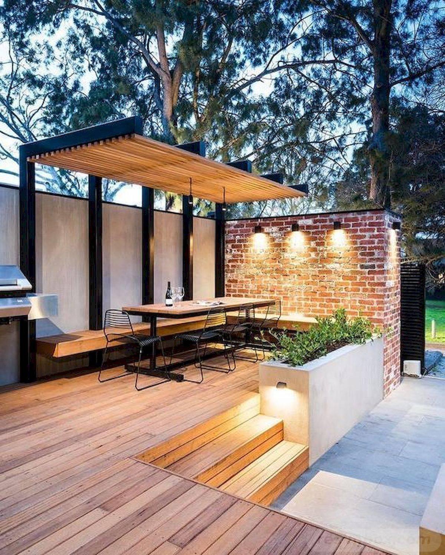 amazing garden ideas-789255903426956349