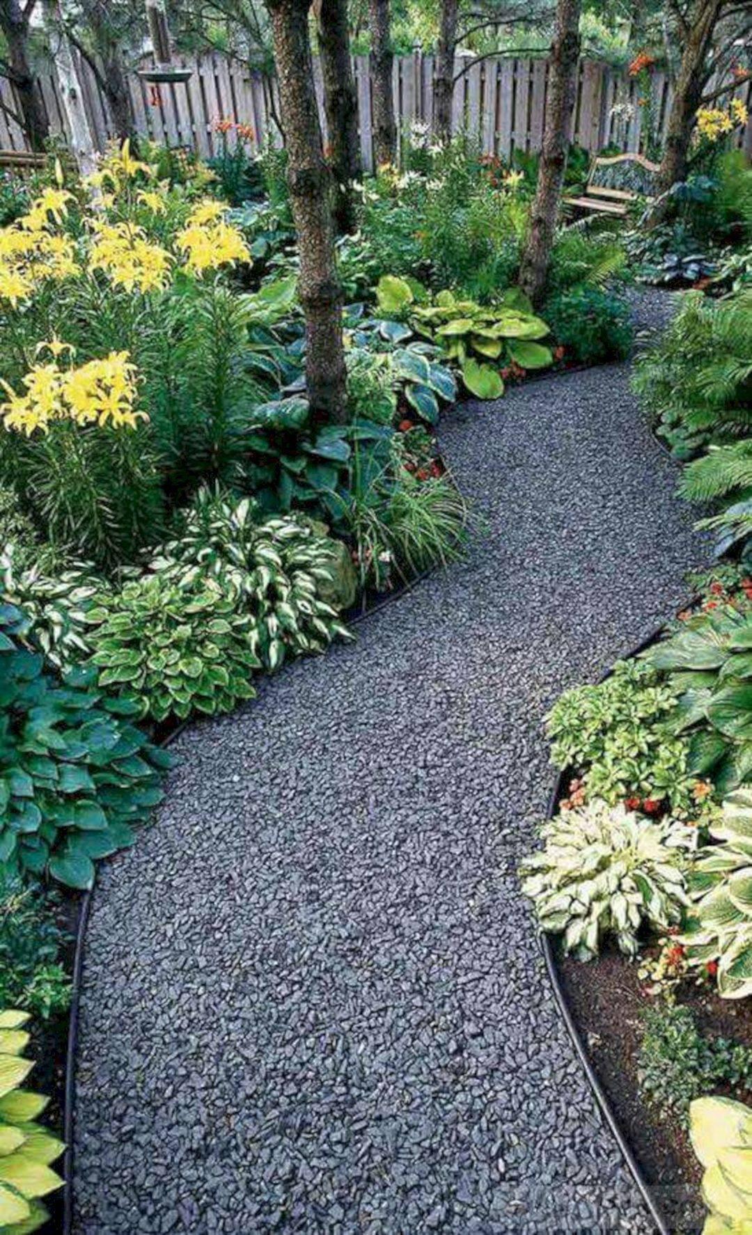 amazing garden ideas-844706473836625755
