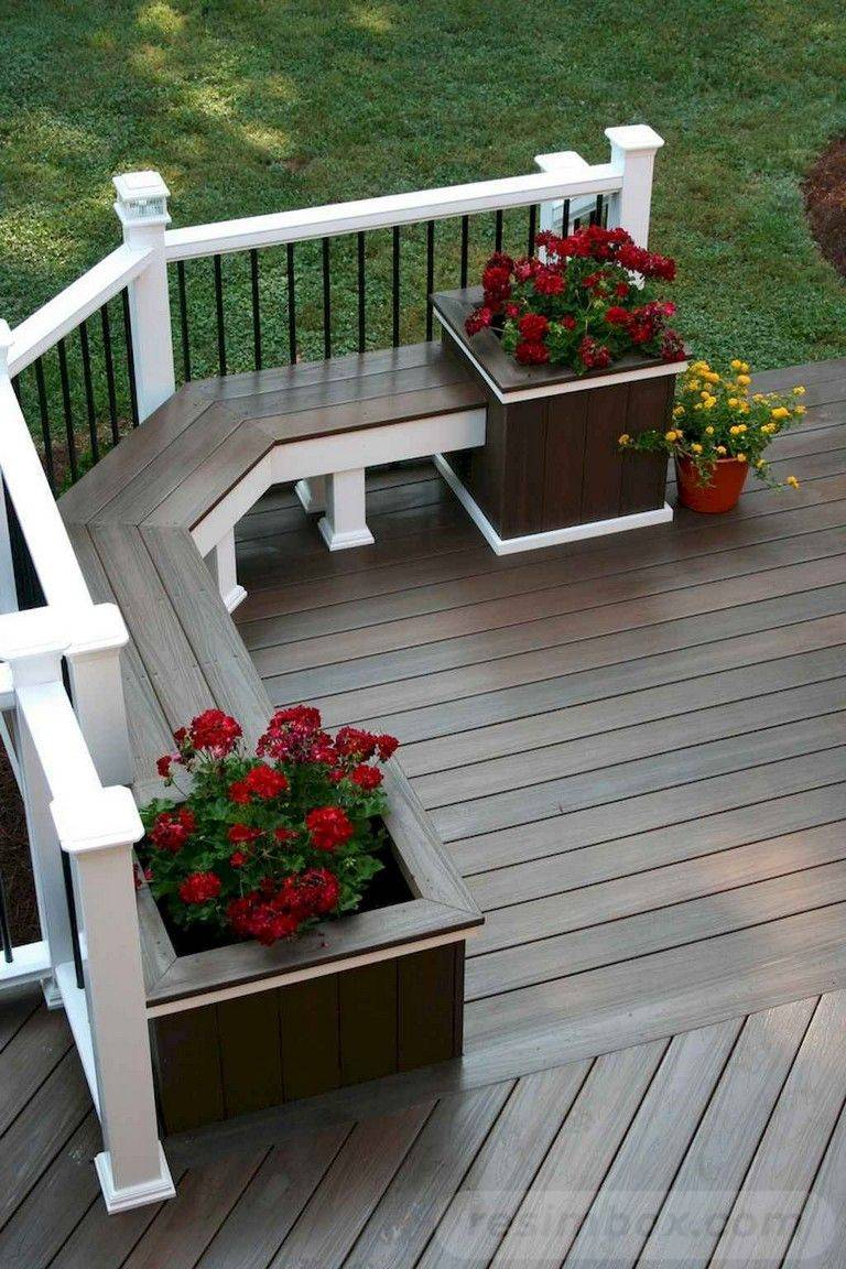 amazing garden ideas-630715122793055197