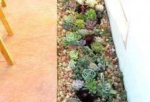 38 Coolest Amazing Garden Furniture From Schoenhuber Franchi