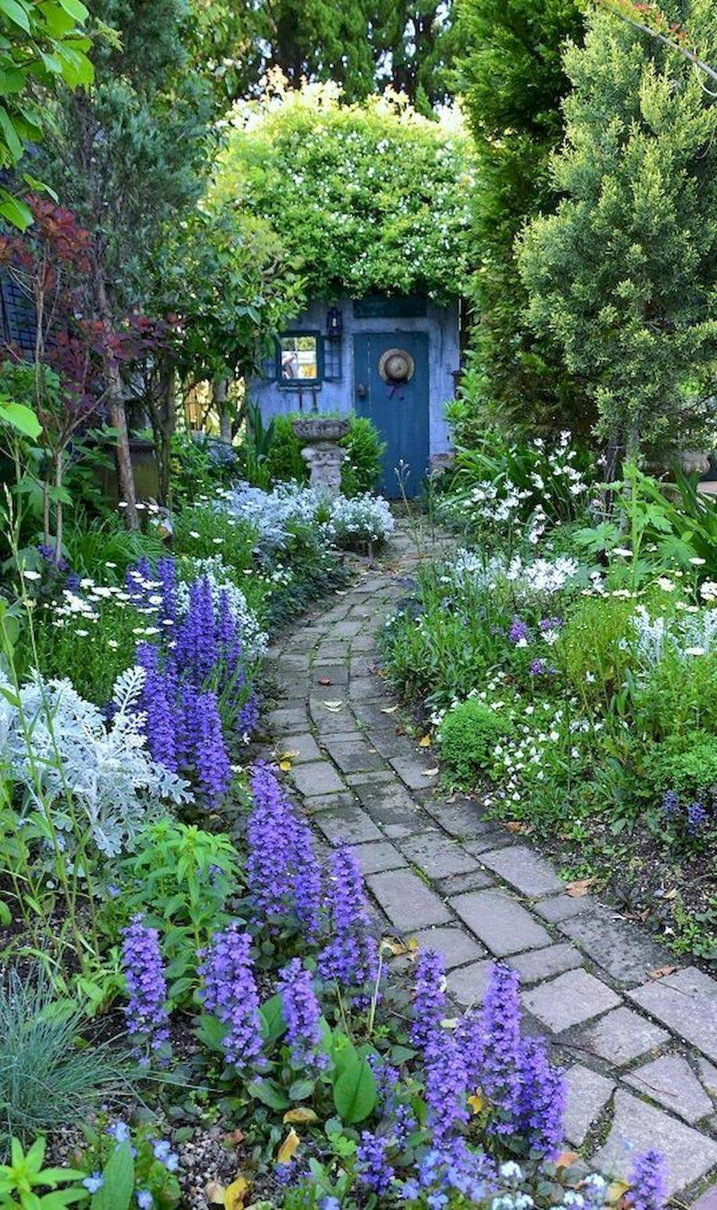 amazing garden ideas-742531057293525094