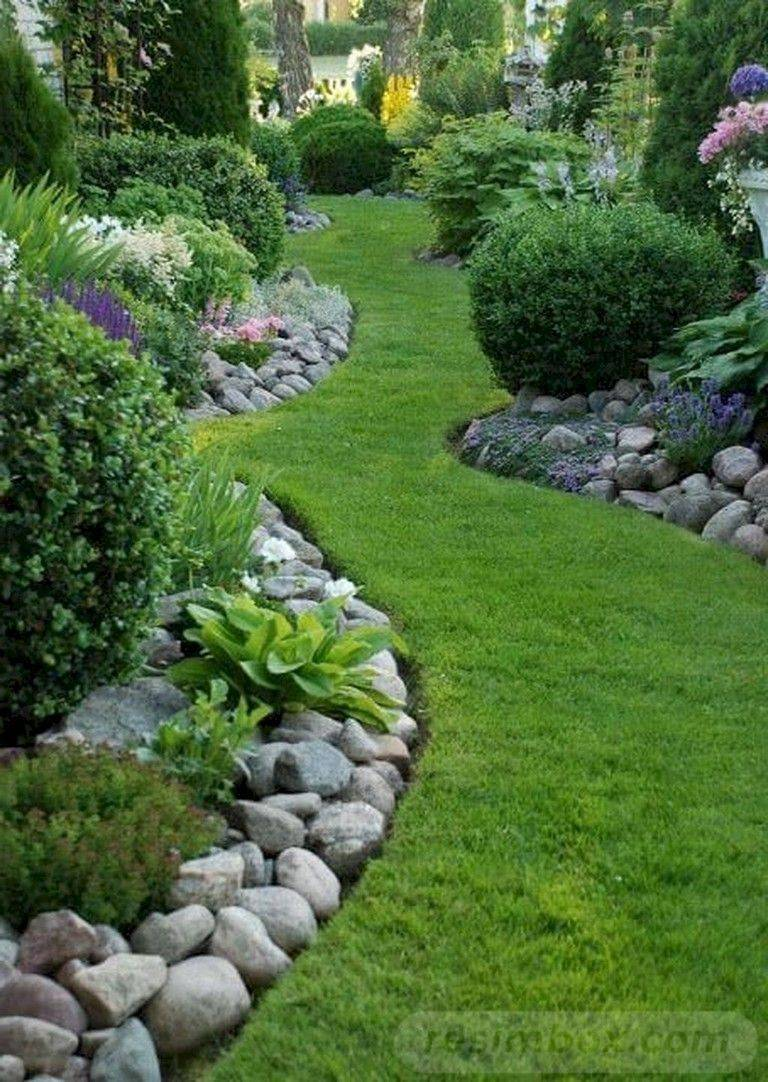amazing garden ideas-737745982687667253