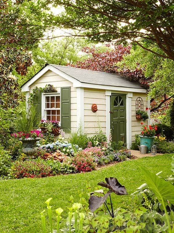 amazing garden ideas-33777065942825776