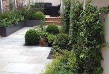 20 Best Amazing Garden Ideas To Delight You