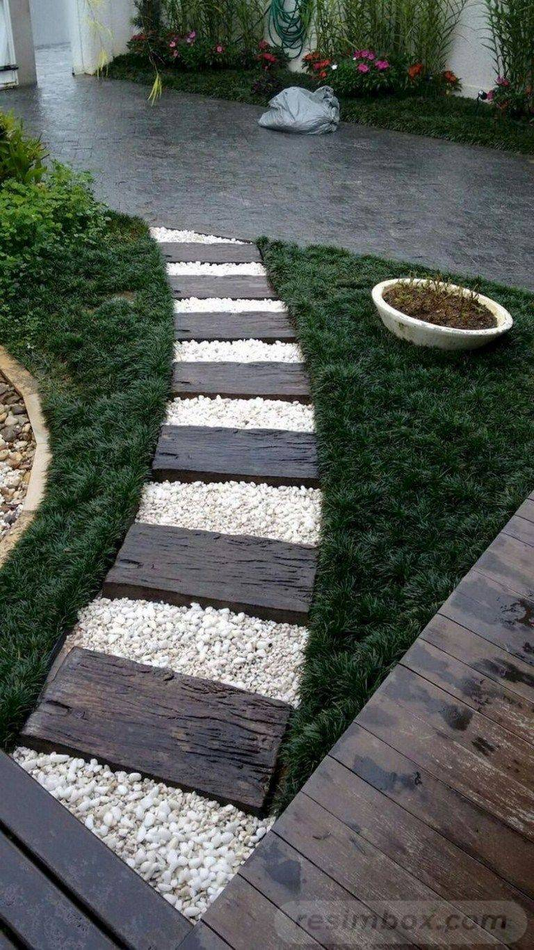 amazing garden ideas-782219029010125158