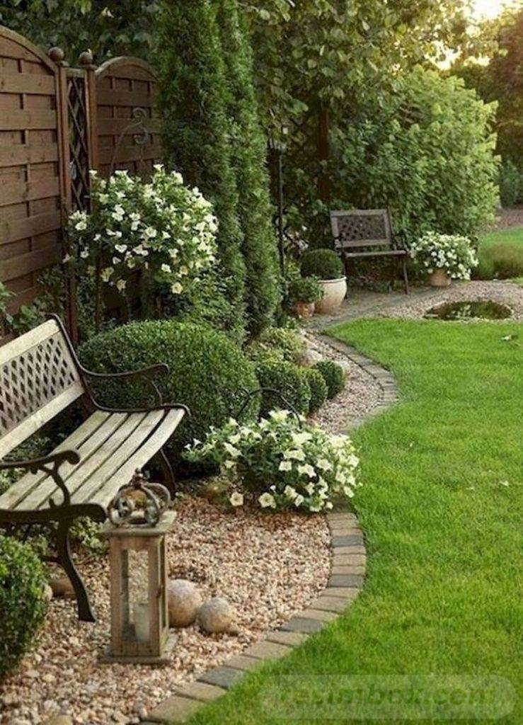 amazing garden ideas-666392076092830086