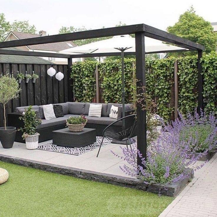amazing garden ideas-663295851349041802