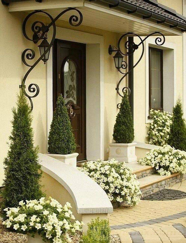 amazing garden ideas-451485931393317985