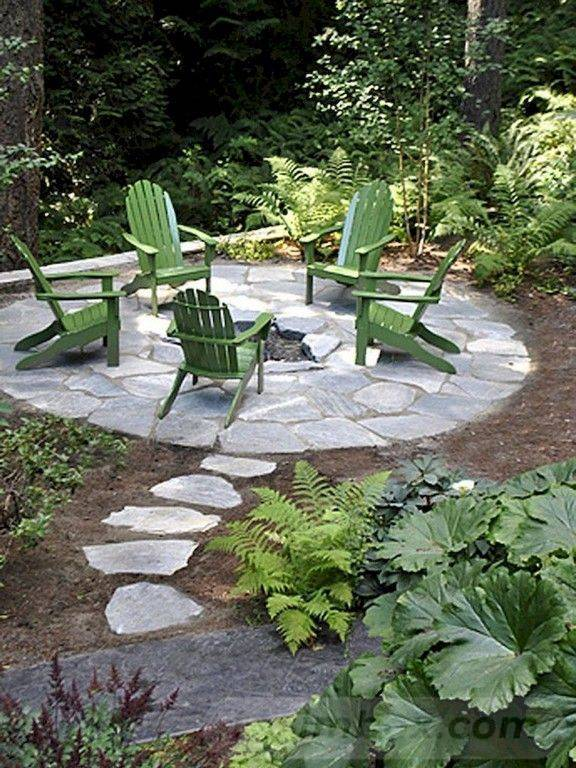 amazing garden ideas-651122058605554011
