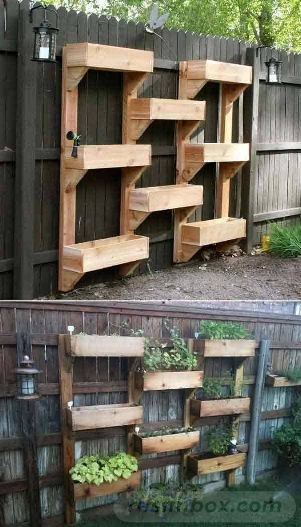 amazing garden ideas-54184001753720093