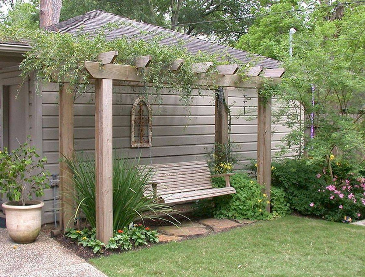 amazing garden ideas-692498880179732834
