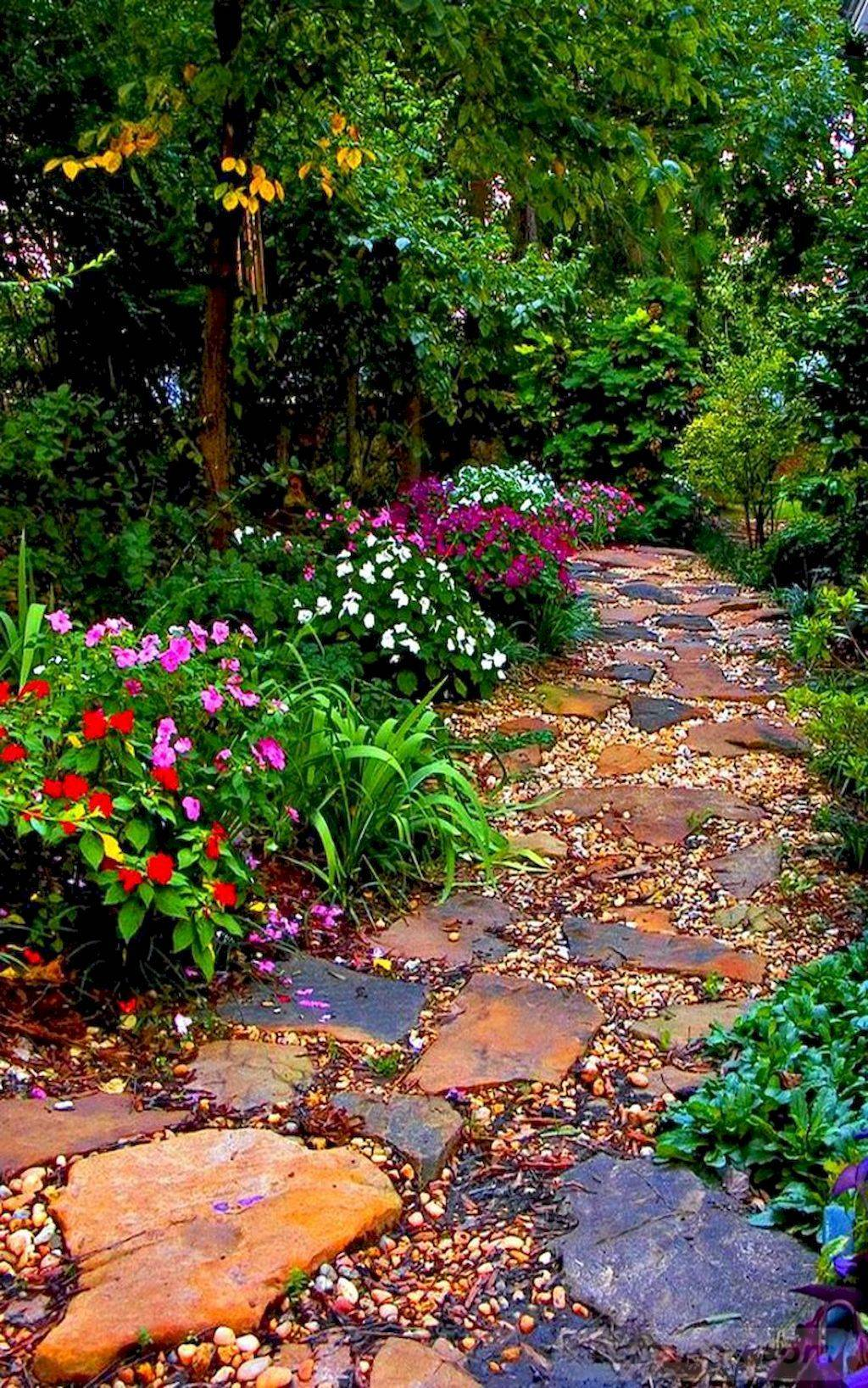 amazing garden ideas-742531057292167573