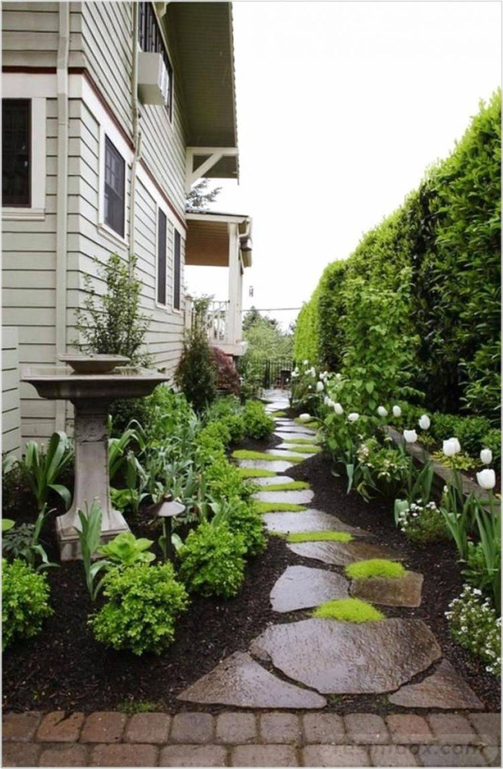 amazing garden ideas-694258098783837404