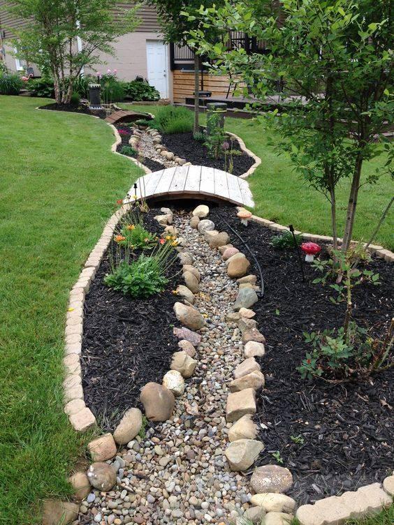 amazing garden ideas-631348441492768210