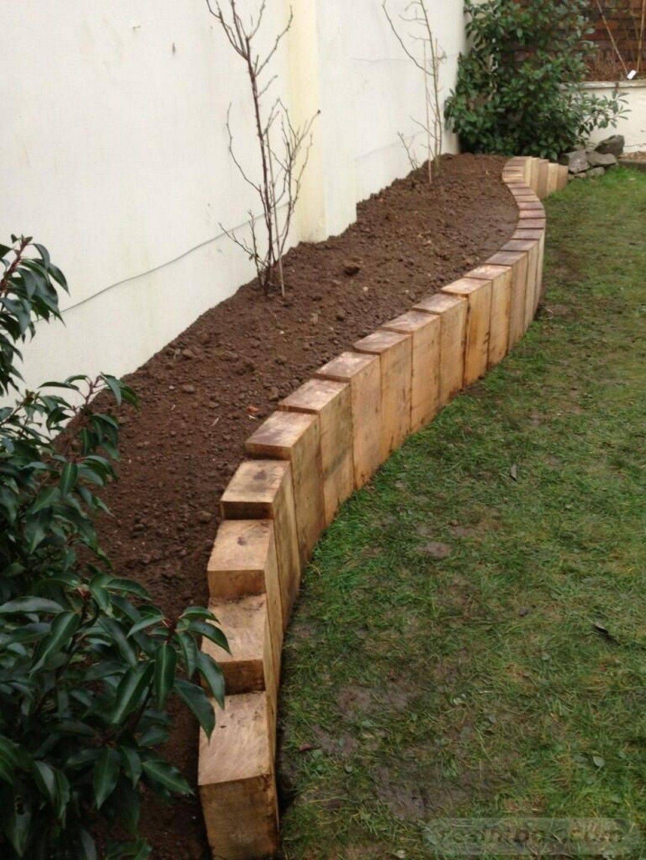 amazing garden ideas-591027151079467195