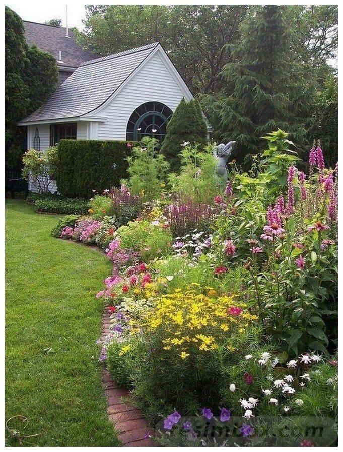 amazing garden ideas-632826185120544666