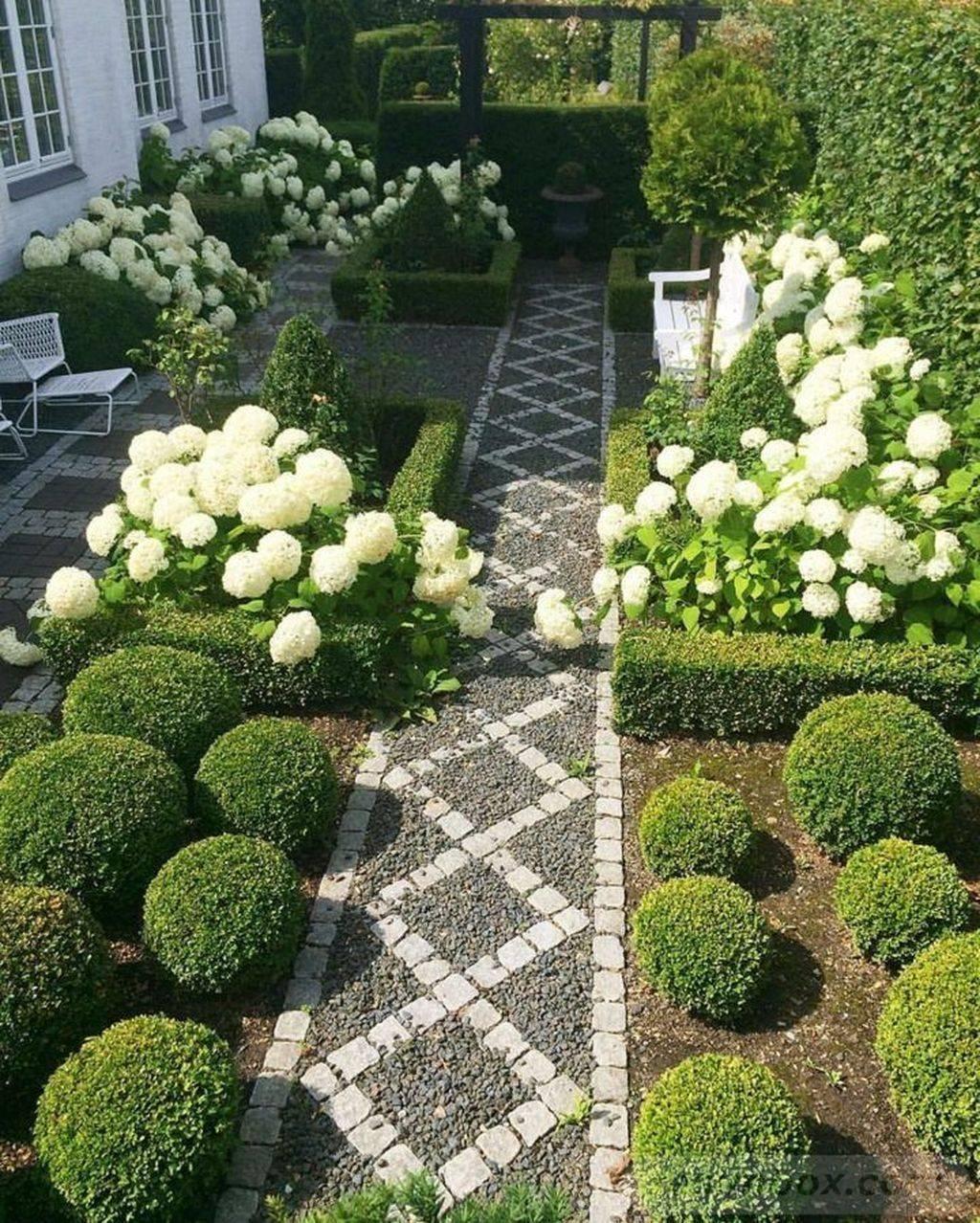 amazing garden ideas-603060206332262631
