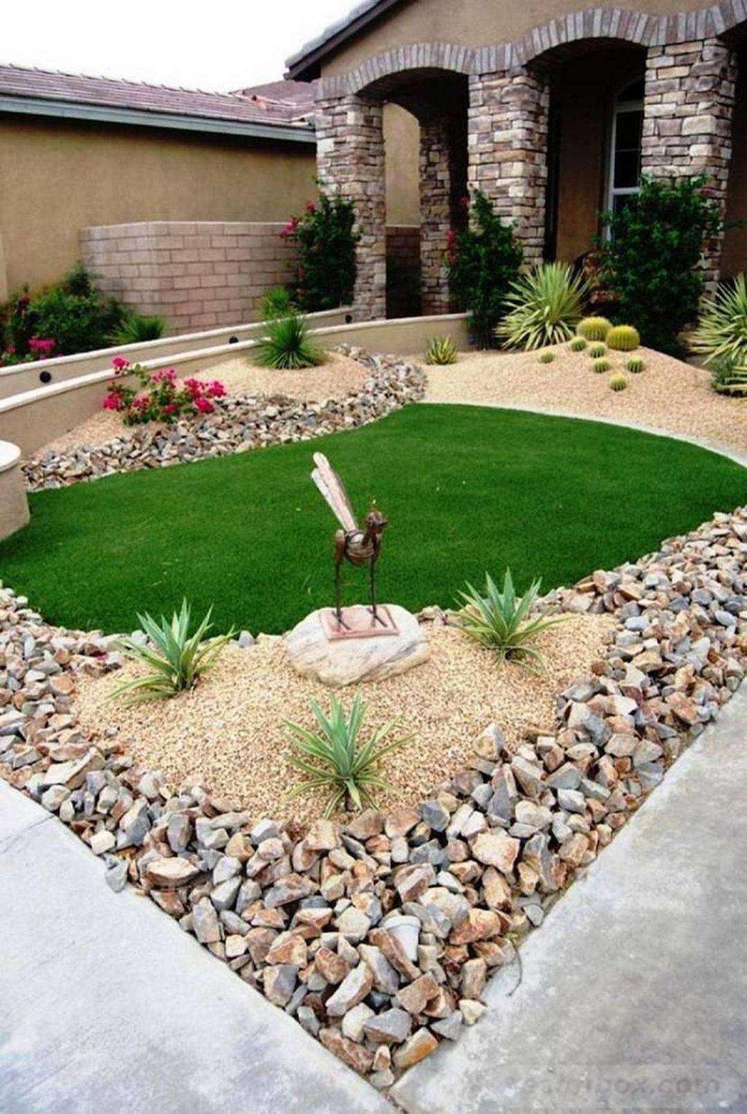 amazing garden ideas-597219600567127250