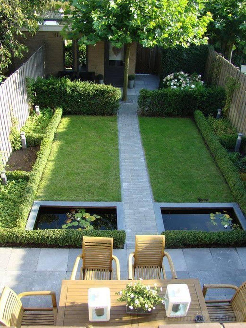 amazing garden ideas-797489046497768104